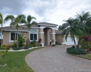 575 Nw 118th Ave, Coral Springs image