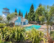 461  Lighthouse, Vallejo image