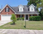 308 Fox Catcher Dr., Myrtle Beach image