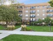 907 Curtiss Street Unit #206, Downers Grove image