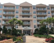 9905 Seapointe, Wildwood Crest image