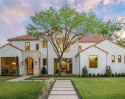 6404 Lavendale Avenue, Dallas image