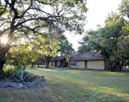 201 Oneil Ranch Road, Dripping Springs image