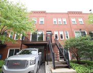 1840 W Diversey Parkway Unit #I, Chicago image