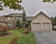 2131 Rolling Meadow, Lower Macungie Township image