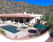 14011 N Tortolita Estates, Oro Valley image
