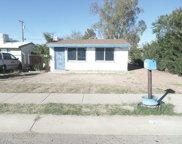 3713 E 33rd, Tucson image