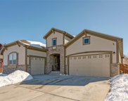 4404 E 139th Avenue, Thornton image