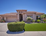 4431 E Walnut Road, Gilbert image