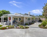 1165 Tower Dr, Vista image