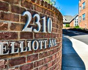 2310 Elliott Ave #833 Unit #833, Nashville image