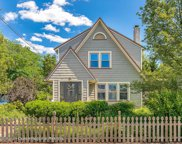 22 Bassett Place, Red Bank image