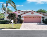 136 Egret Circle, Greenacres image