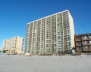 102 N ocean blvd 408 Unit 408, North Myrtle Beach image