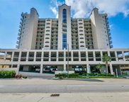 1003 S Ocean Blvd #1102 Unit 1102, North Myrtle Beach image
