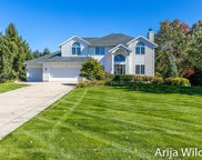 2110 Grand Valley Drive Ne, Ada image