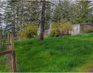 19285 S LYONS  RD, Oregon City image