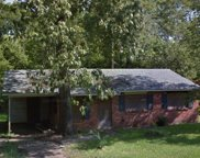 230 Southlawn  Drive, Montgomery image