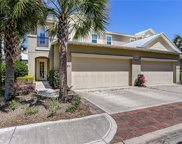 95027 SUMMER CROSSING LANE Unit 1401, Fernandina Beach image