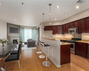 4122 Avondale Avenue Unit 206, Dallas image