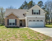 707 Valley Green Dr, Smyrna image