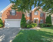1637 Apple Tree Nw Place, Concord image