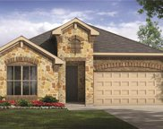 440 Peakside Cir, Dripping Springs image