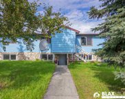 2524 Riverview Drive, Fairbanks image