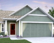172 Red Buckeye Loop, Liberty Hill image