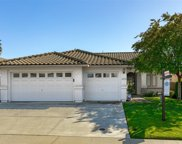 9245  Heathfield Way, Sacramento image