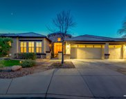 5632 N 134th Drive, Litchfield Park image