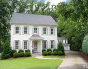 514 Cole Street, Raleigh image