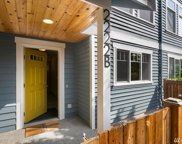 2222 NW 59th St Unit B, Seattle image