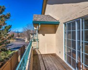 8757 East Dry Creek Road Unit 1523, Centennial image
