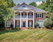 11227  Brush Hollow Road, Matthews image