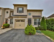 5054 Dale, Upper Macungie Township image