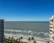 4005 Gulf Shore Blvd N Unit PH-8, Naples image