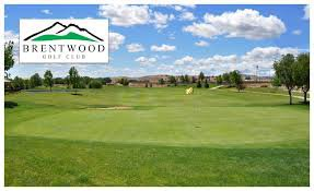 Brentwood Golf Club picture