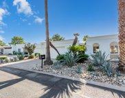 6608 E Villa Dorado, Tucson image