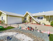 1371 Holland Ct, San Jose image