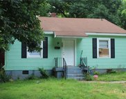 2304  Kennesaw Drive, Charlotte image