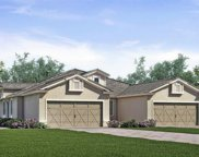 5273 SW SW Juliet CT, Ave Maria image