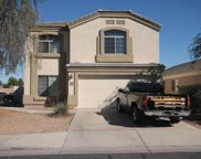 12701 W Hearn Road, El Mirage image