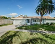 155 Seaside Court, Palm Harbor image