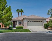 10980 SNOW CLOUD Court, Las Vegas image
