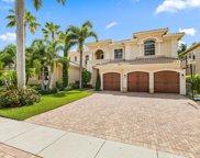 477 Savoie Drive, Palm Beach Gardens image