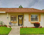 10780 43rd Unit 708, Clearwater image