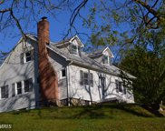 2210 FREDERICK ROAD, Catonsville image