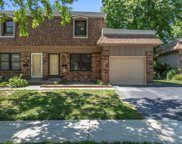 11846 Charlemagne, Maryland Heights image