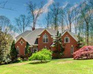 5260 Mill Dam Road, Wake Forest image